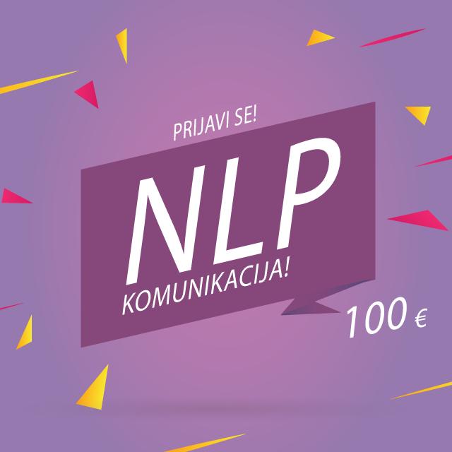 nlp-komunikacija-baner