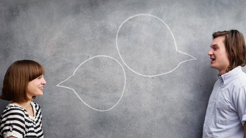 Asertivna komunikacija i kako reći NE