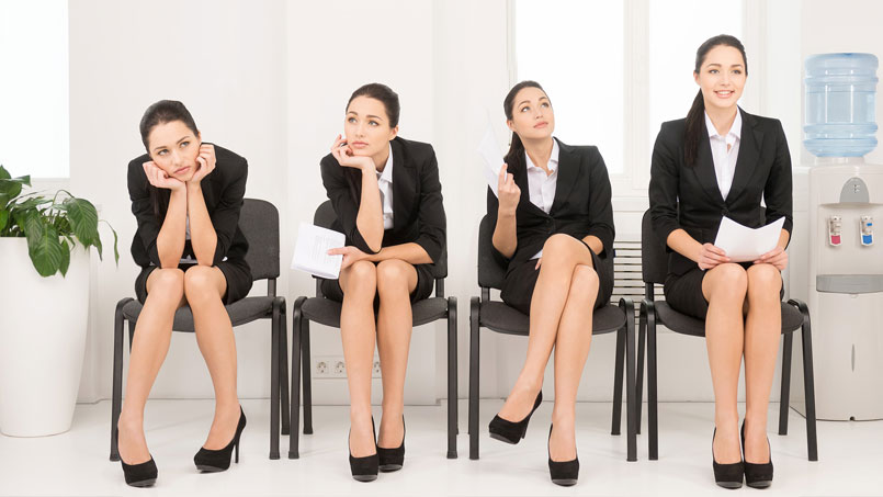 Neverbalna komunikacija: čak 93% od celokupne komunikacije!