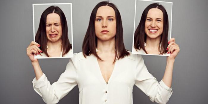Emocionalna inteligencija: Da li smo svesni svojih emocija?