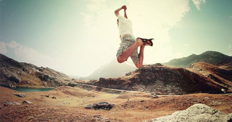 Teško ostvarujete ciljeve? Otkrijte moć pozitivnih uverenja