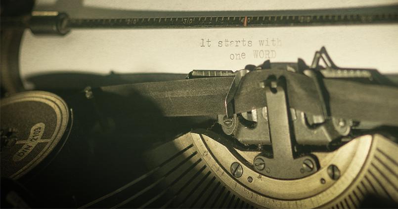 kako-napisati-motivaciono-pismo-naslovna