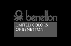 benetton.logo
