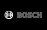 bosch.logo