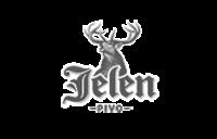 jelen.logo