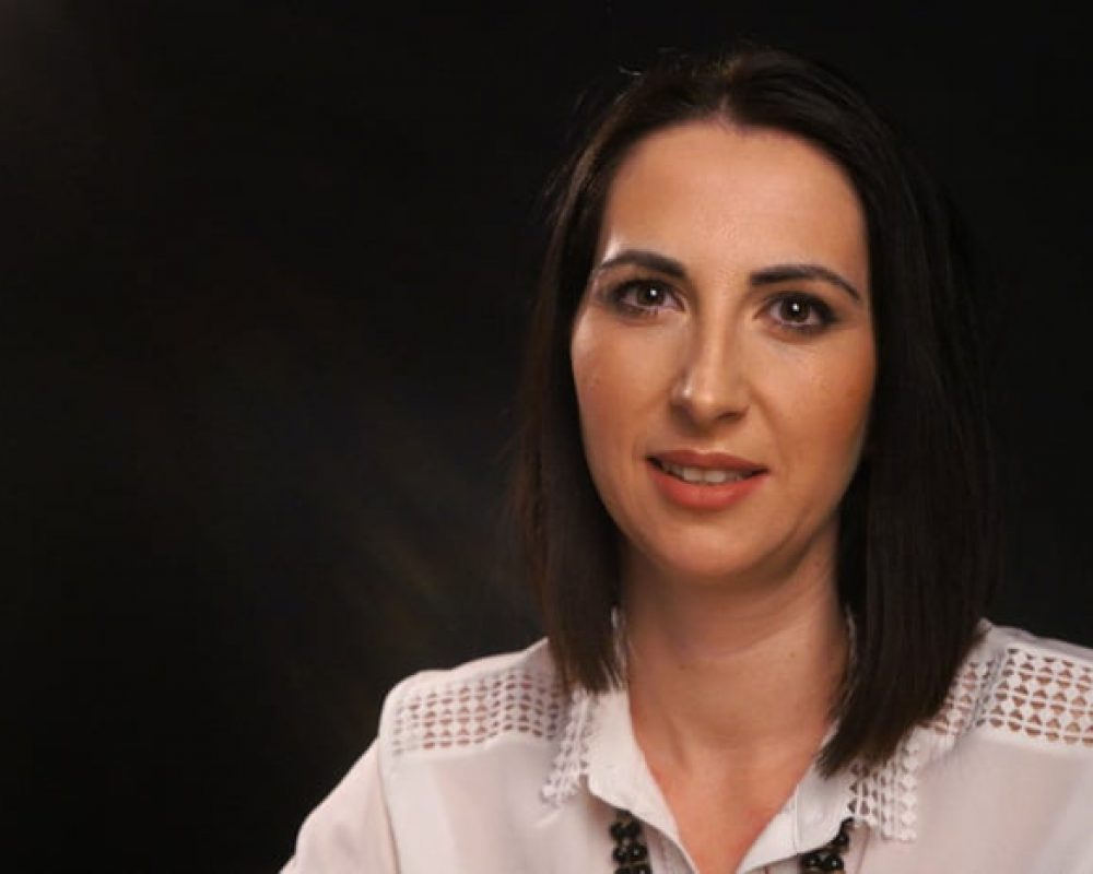 Jelena-Marusic-Balance-Consulting
