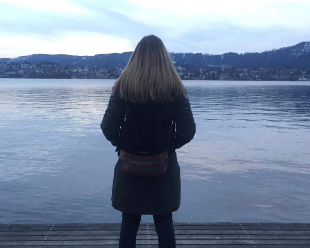 Jelena-Tasic-Balance-Consulting-Blog-02