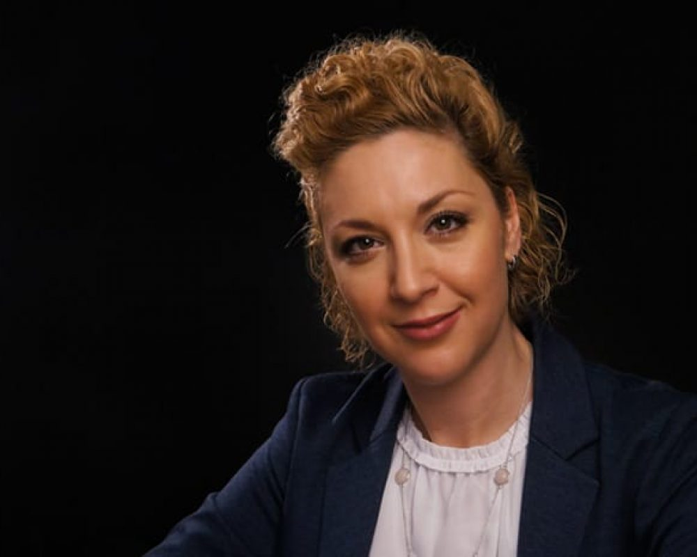 Marijana Lazic-Balance-Consulting