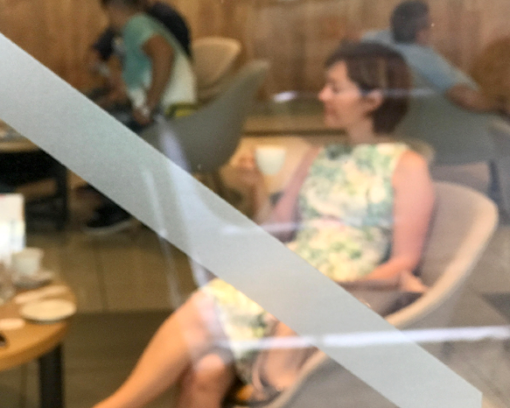 Vodjenje-sastanaka-Blog-Balance-Consulting