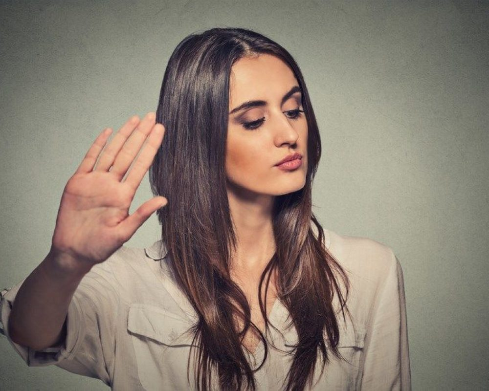 asertivnost-komunikacija-samopouzdanje-stid-strah