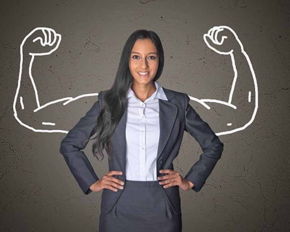 assertiveness-at-the-workplace